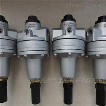 德国安沃驰电磁阀R412007522上海现货特价