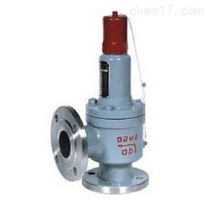 液化气安全阀A42F制造商生产商