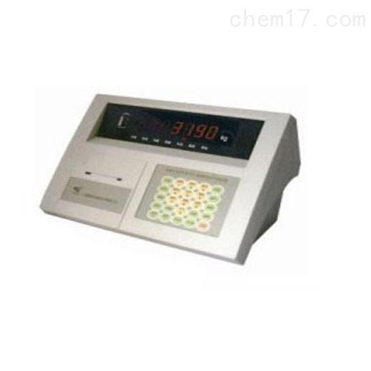 电子地磅模拟显示仪表