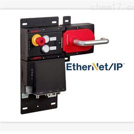 MGB ETHERNET/IP德国安士能EUCHNER多功能门控系统