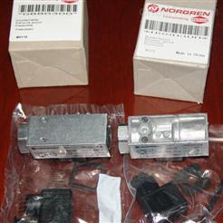 SXE9674-A60-00/19NORGREN诺冠气缸进口代理