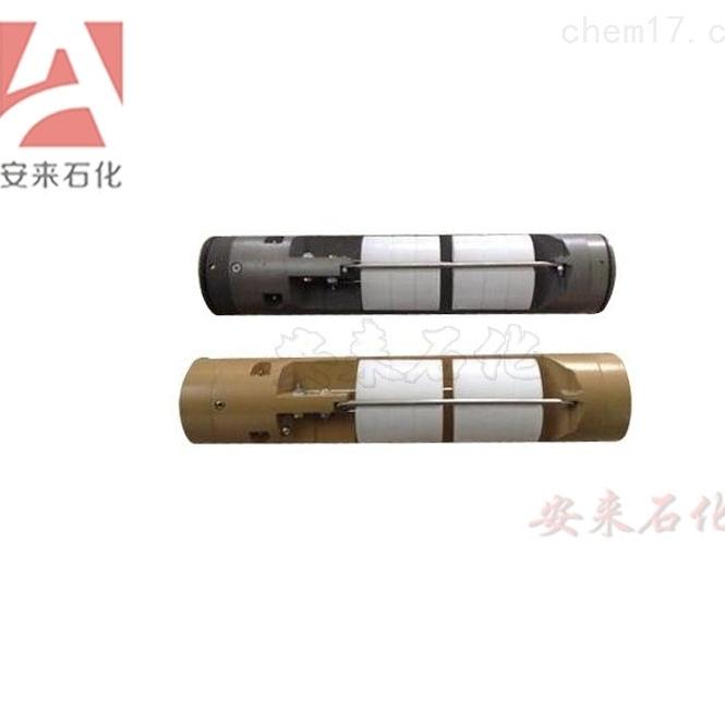 卸油防溢閥61so-4000