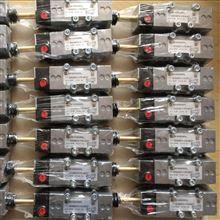 RT/57232/M/80诺冠电磁阀气缸元器件1256276.0000.00000
