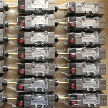 R07-100-NNKG英国NORGREN诺冠电子元件电磁阀C01250848