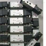 SXE9673-160-00K诺冠NORGREN电磁阀总代理