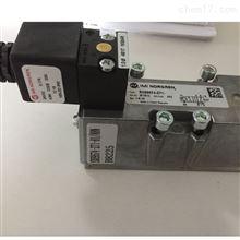 V51B517A-A2000原装英国诺冠电磁阀SXE9573-A70-00B 110VAC