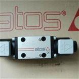 意大利ATOS DHI-06119/A-X 24DC 23
