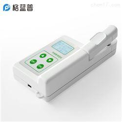 HED-YA叶片叶绿素测定仪 小型便携式