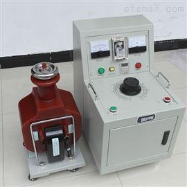 YN-GSGY干式高压试验变压器厂家直销