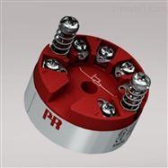 5343A丹麦PR二线液位变送器
