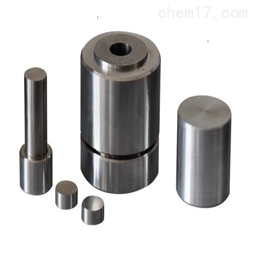 Φ3-10mm圆形开瓣模具