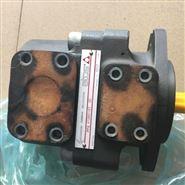 PVPC-LZQZ-30291D意大利ATOS柱塞泵