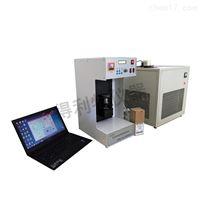 A1270表觀粘度GB/T6538-2010檢測儀