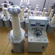 熔喷布静电发生器驻极设备