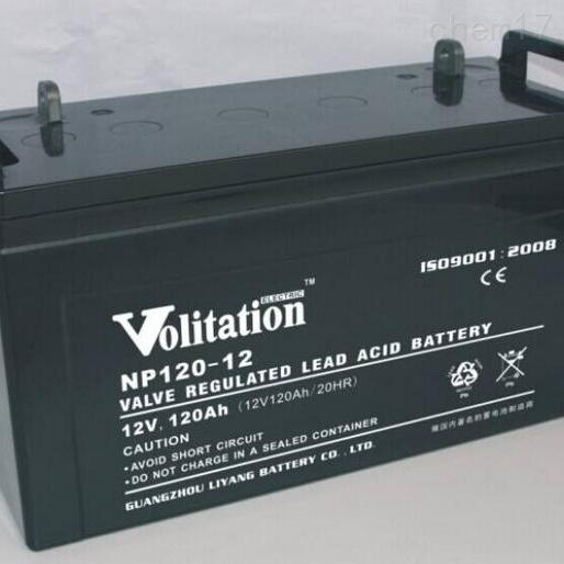 威扬蓄电池NP120-12厂家报价