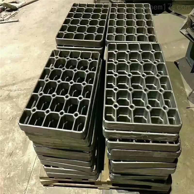 ZG40Cr25Ni20耐热护板