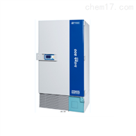 PLATILAB-340(STD)超低温冰箱