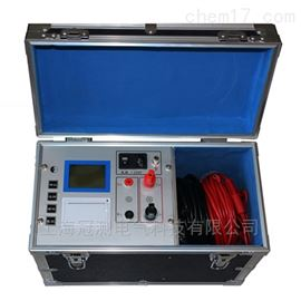 GCR-10A直流电阻测试仪