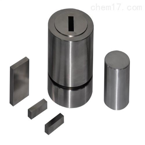 宽11-20mm方形开瓣模具