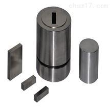 宽21-40mm方形开瓣模具