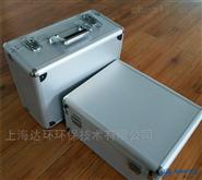 气体检测箱