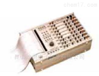 PANTOS记录仪T-938S