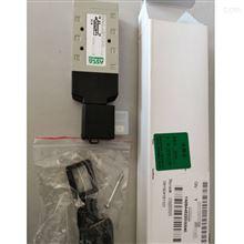 LFR-1/4-D-MIDI-MPA 800237德国费斯托过滤减压阀LFR-1/2-D-MIDI-MPA