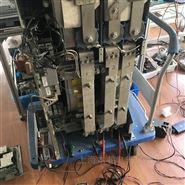 6SE7038报F033逆变模块炸坏专业维修公司