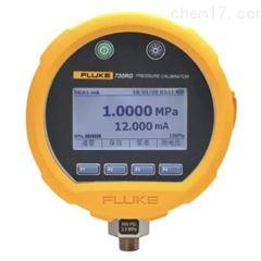 Fluke-730G智能数字压力校验仪