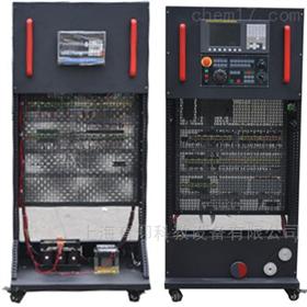 YUYSKB-08M-8A数控加工中心装调与维修考核实训设备