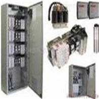 德国FRAKO电容器 EMR1100