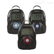 MP100MP100单一气体检测仪
