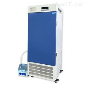 LHS-100SCLHS简易型恒温恒湿箱厂家直营