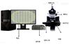 自动清洁度分析系统