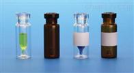12x32mm,11mm大口钳口样品瓶