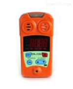 CJR4/5甲烷、二氧化碳二合一检测仪