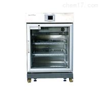 YJG-100加温血浆保存箱