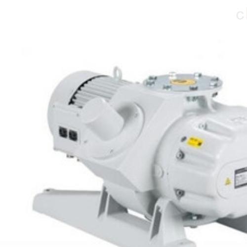 四川成都重庆陕西西安--原装进口莱宝真空泵