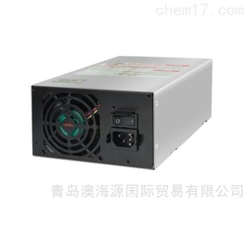 HPCSA-1000P-E2S第二代PC电源日本NIPRON