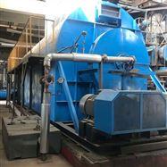 400常年回收二手管束干燥机