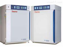 威海二手恒温细菌霉菌培养箱安装调试