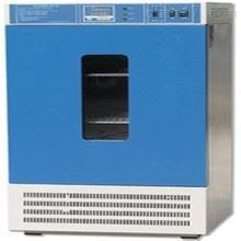 高价回收二手紫外霉菌BOD培养箱济南
