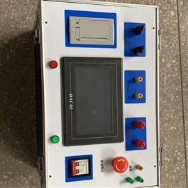 BYKZ变压器控制箱