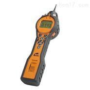 英國離子科學 手持式VOC有機氣體檢測儀