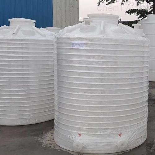10吨沥青储存罐报价