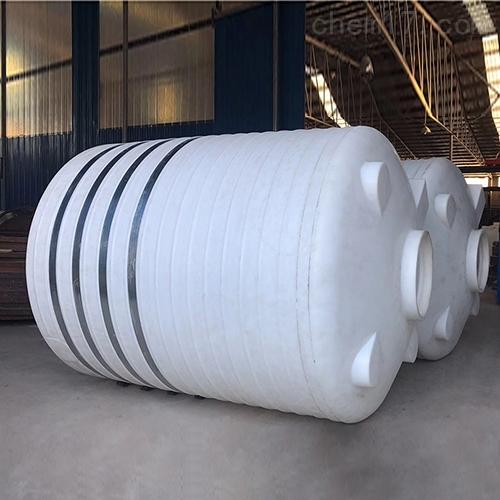 25吨甲醇储罐防腐