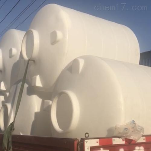 3吨渗滤液储罐现货
