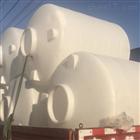 2噸果園灌溉水箱批發