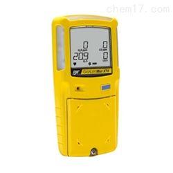 加拿大BW GAXT係列單一氣體檢測儀