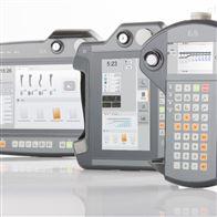 Panel 7100奥地利贝加莱BR手持操作面板